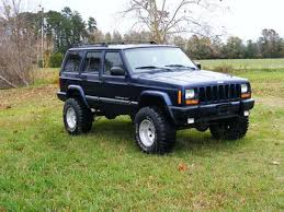 1994 jeep grand accessories best 25 jeep xj accessories ideas on jeep