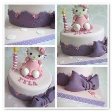 100 best celebration cakes images on pinterest designer cakes