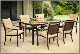 Outdoor Furniture Martha Stewart by Martha Stewart Outdoor Furniture Home