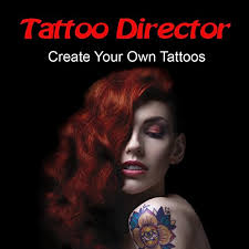 tattoo design create your own custom designs with this
