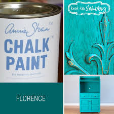 florence chalk paint knot too shabby furnishings
