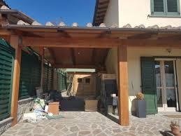 chiudere veranda preventivo veranda a brescia esterni preventivando it