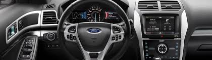 ford explorer ford explorer dash kits custom ford explorer dash kit