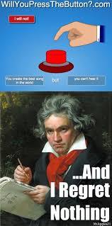 Beethoven Meme - ludwig van beethoven meme by phillytzu99 memedroid