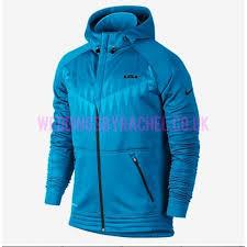 33 6 men nike hoodies u0026 pullovers kd clutch elite shooter