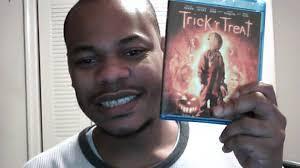 wild man willis halloween movies youtube
