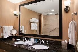 two bedroom suites in atlantic city bedroom cool 2 bedroom suites in atlantic city home design