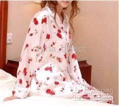 best pajamas pj to buy buy new pajamas pj