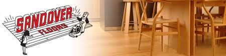 sandover hardwood floors hardwood floor sales installations and