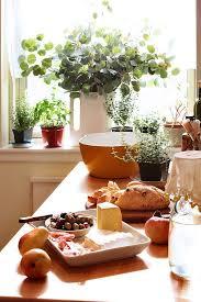 Indoor Herbal Garden 18 Creative Ideas To Grow Fresh Herbs Indoors