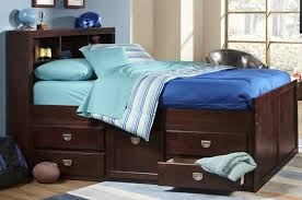 Bookcase Bed Full Kane U0027s Furniture You Won U0027t Find It For Less