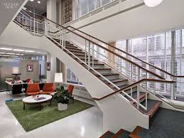 Men S Office Colors 17 Best Mad Men Offices Images On Pinterest Set Design Design