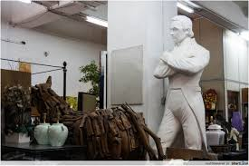 second hand home decor 12 undiscovered second hand furniture shops in singapore to find