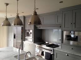 hand painted kitchen cabinets farrow and ball painted kitchen cabinets furniture definition