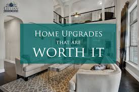 dallas fort worth new homebuyers blog dallas new homes for sale