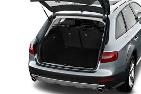 2014 audi a6 msrp 2014 audi allroad reviews and rating motor trend