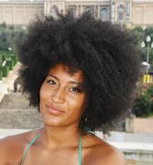 tatiana meilhac beauty secrets black and beautiful