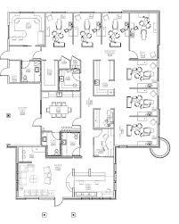 Dental Clinic Floor Plan 2013 Dental Office Design Competition Winners Announced Dental