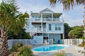 emerald isle vacation rental 332052 beachhouse com rent me sea wynd