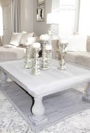 coffee tables astonishing claw foot coffee table artmax what