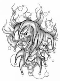 tattoos designs drawings tattoo designs skulls tattoos skull