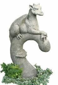pheebert s garden statuary home cast garden ornaments and