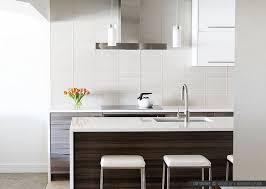 Subway Tiles Backsplash Kitchen Decorative Subway Tile Backsplash Kitchen Getmyhomesold All Kitchen
