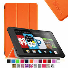 amazon fire hd tablet black friday what to do when your kindle or kindle fire is lost or stolen