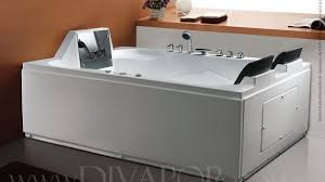 brilliant whirlpool bathtub 2 person tubethevote intended for two