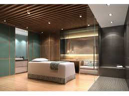 3d room design software interior design companies lh 3d china rendering lh 3d china