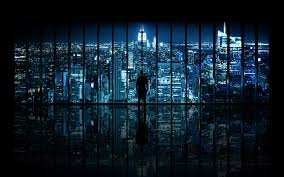 window to new york wallpapers and images wallpapers pictures