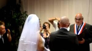 mariage en mairie mariage mairie maubeuge 21 08 2010