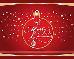 free chritsmas greeting card vector download ai file