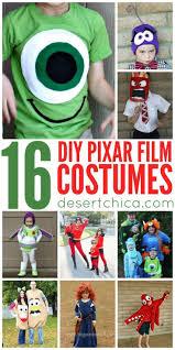 612 best disney costumes images on pinterest costumes disney