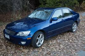 lexus vancouver parts 2001 lexus is300 for sale 7950 north vancouver canada