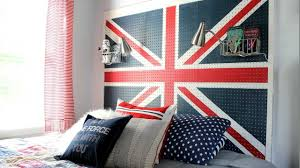 things to decorate your room with home design ideas