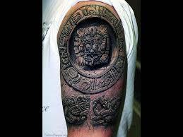 3d tattoos a growing trend in tattoo designs memorial tattoos