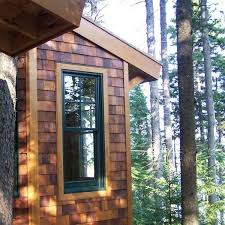 Best Small Cabins 40 Best Small Homes Images On Pinterest Small Houses