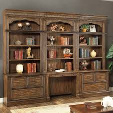 Ladder Desk And Bookcase by Wall Units Astonishing Library Wall Units Glamorous Library Wall