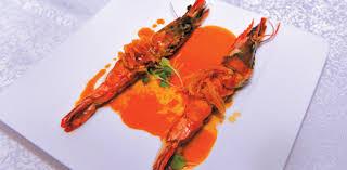 cognac cuisine cognac cuisine philippine tatler