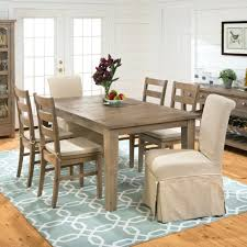dining table dining room trend tuscan spring extension dining