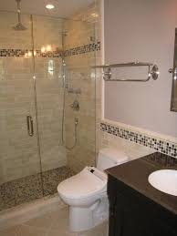 Bathroom With Beige Tiles What Color Walls Beige Subway Tile Bathroom Contemporary With None U2026 Pinteres U2026