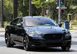 jaguar cars victoria beckham u0027s blacked out jaguar celebrity cars blog
