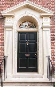 34 best doors of richmond images on pinterest a house the doors