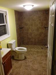 custom bathrooms designs custom bathroom remodeling and renovations