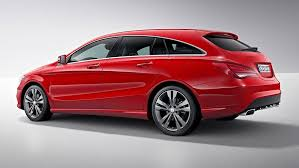 mercedes station wagon 2010 mercedes 2015 review carsguide