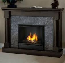 Amazon Gel Fireplace by Delightful Design Smokeless Fireplace Shop Amazon Com Fireplace
