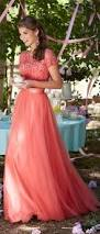 best 25 coral formal dresses ideas on pinterest xv dresses