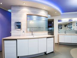 neutex why use commercial led lighting design