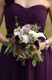 plum wedding plum flowers for wedding 25 plum wedding flowers ideas on
